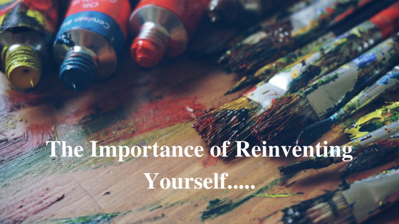 Reinvent2