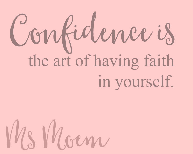 confidence-quotes-have-faith-in-yourself