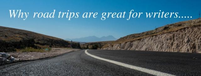 roadtripss