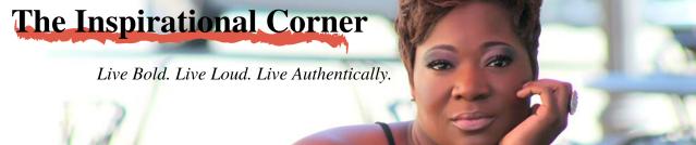 The Inspirational Corner (1)